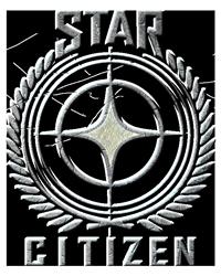 Der unbeschreibliche Erfolg von Star Citizen