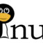 Gaming unter Linux?