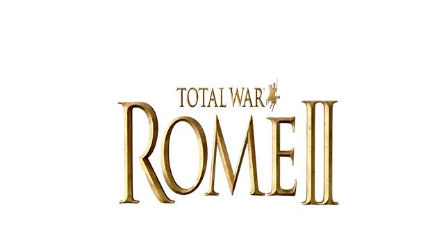 Total War – Rome II <span>Systemvorraussetzungen veröffentlicht</span>