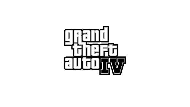 GTA 5: Hacker vergewaltigt Spieler im Multiplayer