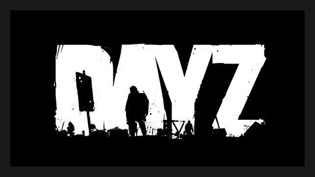 DayZ kommt für Playstation 4